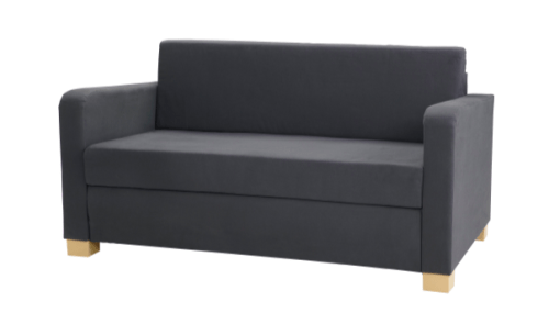 12 Space Saving Sleeper Sofas Furniture For Rvs Rv Inspiration