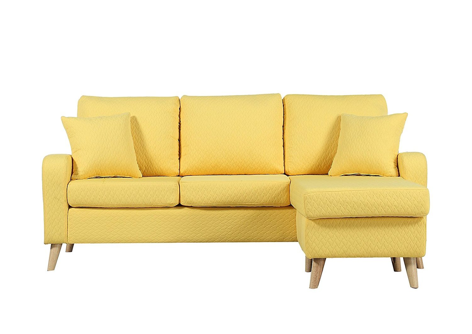 Colorful Sectional   Best RV Furniture   Sofas Or Couches For Motorhomes,  Campers, And