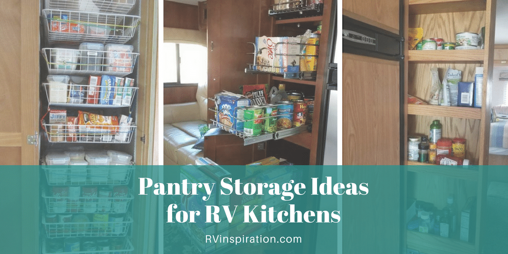 Brilliant 5 Rv Pantry Cabinet Problems Solutions Rv Inspiration Download Free Architecture Designs Scobabritishbridgeorg