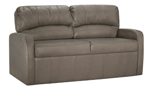 RecPro #jackknife #sofa   Replacement #RV #furniture