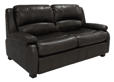 RecPro #sofa | Replacement #RV #furniture