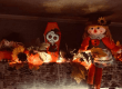 Fall decorating ideas for campers and motorhomes