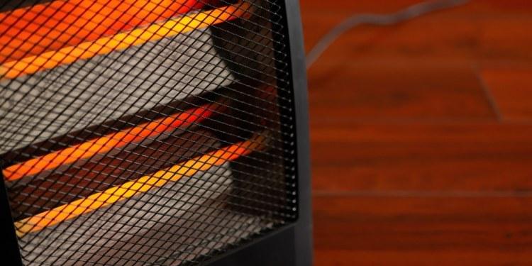 Best RV heater