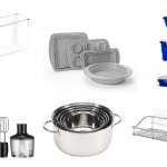The Coolest RV Kitchen Gadgets & Accessories