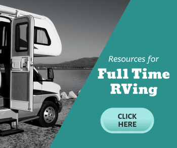 Full Time RV Resources Facebook Image