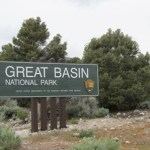 Great Escapes: Great Basin National Park