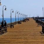 RV Hideaway-Ventura