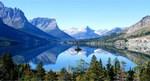 Glacier Changes Concessionaires