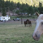 Is Full-Time RVing Right for You?