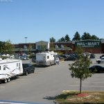 Save Our Free RV Camping Spots In 3 Simple Steps