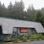 Learn About Ketchikan's Tongass Historical Museum