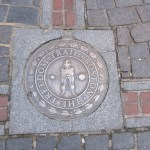 Walking the Boston Freedom Trail – Part 1