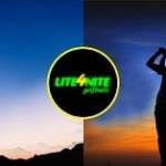 Extend Golf Game with Lite4Nite Golf Balls