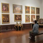 Step Right Up and Visit The Ringling in Sarasota