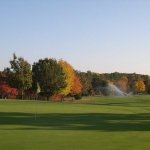Double Your Fun: Wisconsin RV Resort Adds Golf Course
