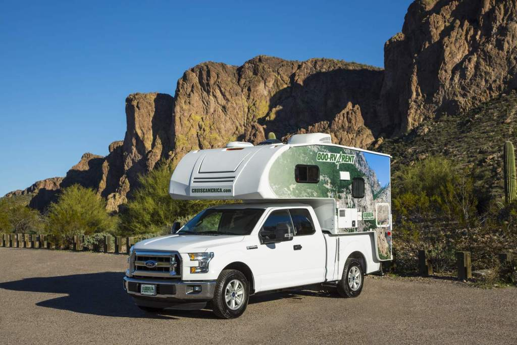 Discounts average $ off with a Cruise America RV promo code or coupon. 22 Cruise America RV coupons now on RetailMeNot.