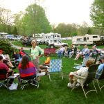 Get Set for the iRV2.com Rally in Elkhart this Fall