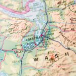 GeoTours Enhance RV Experiences