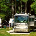 Smuggler's Den Campground: A Family Serving Families