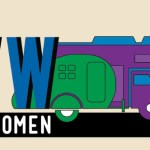 RVing Women Club is Making Industry Inroads
