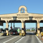 The Ins And Outs Of California Inspection Stations