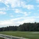 Why the Grand Lake RV & Golf Resort is a True Florida Escape