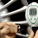 The Real Deal About Using Nitrogen-Filled Tires for your RV
