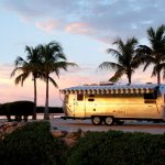 There`s a lot of Style in Airstream's New Tommy Bahama Editions