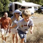 Do's and Don'ts for Your Best Family RV Road Trip Yet