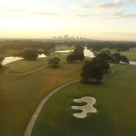 Bayou Oaks South Course Is Now Open In New Orleans