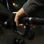 The Pump Party is Over. RV Gas and Diesel Costs are Up.