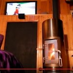 The Pros and Cons of Installing a Wood Stove for RVs