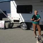 This Mobile Vet Cares For Animals Across Alaska