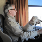 How Old Is Too Old To Full-time RV?