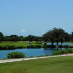 Adventure Awaits At The Northernmost & Southernmost Golf Courses In America