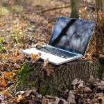 3 Things To Consider For Reliable Mobile Internet