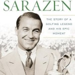 New Book Details Career Of Legendary Golfer Gene Sarazen