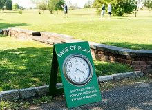 How To Speed Up Your Pace-Of-Play In Golf
