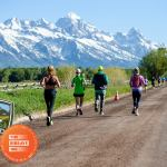 Put The National Park Race Series On Your Bucket List