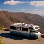 Should You Buy A New Or Used RV?