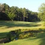 This Resort Park Is A Hidden Gem In Arkansas