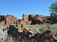 Historic Sites That You Shouldn't Miss In Arizona
