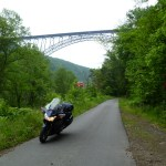 RVs And Motorcycles: A Perfect Pair For Adventure Lovers