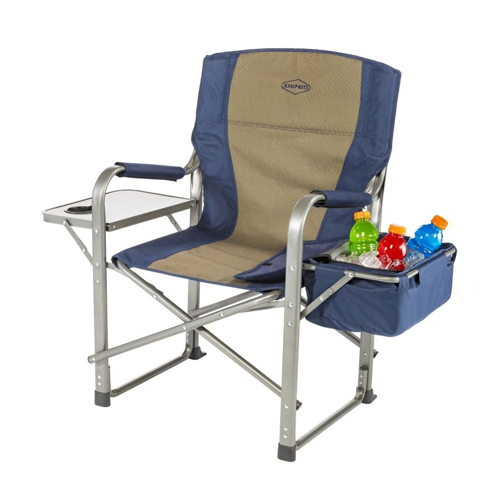 Best Camping Chairs The 5 Best Folding Chairs For Camping