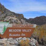 Travel Off The Beaten Path In Nevada