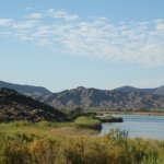 Boondock For Free (Or Cheap) In These Wildlife Refuges