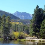 Visit The Crown Jewel Of Colorado's National Parks