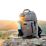 5 Easy Sack Lunches For A Day On The Trail
