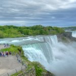 The Best Ways To Experience Niagara Falls