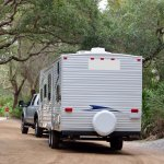 Five Ways to Annoy Campground and RV Park Neighbors